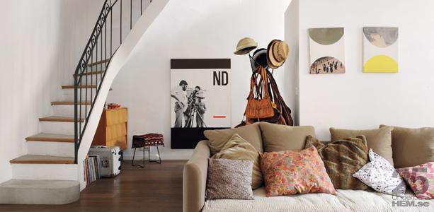 emma François-francois-vintage-sessun-maison-chez-marseille