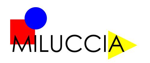 Miluccia | Inspiration décoration et design